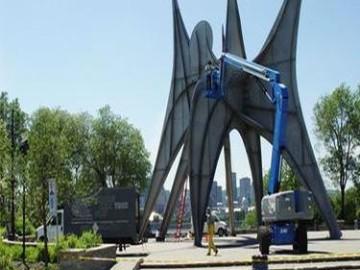 monuments-lanczos3